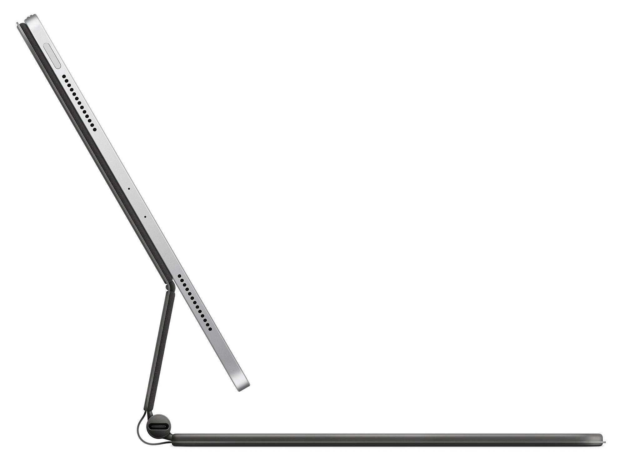 Magic Keyboard voor 11-inch iPad Pro