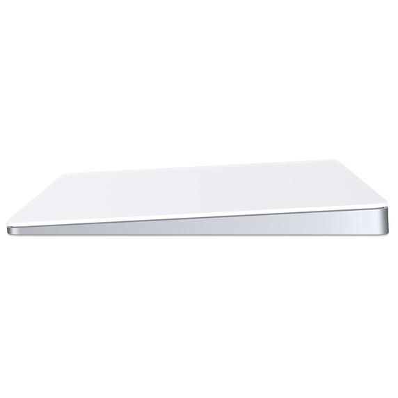 Apple Magic Trackpad 2 - Zilver