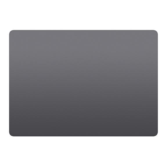 Apple Magic Trackpad 2 - Spacegrijs