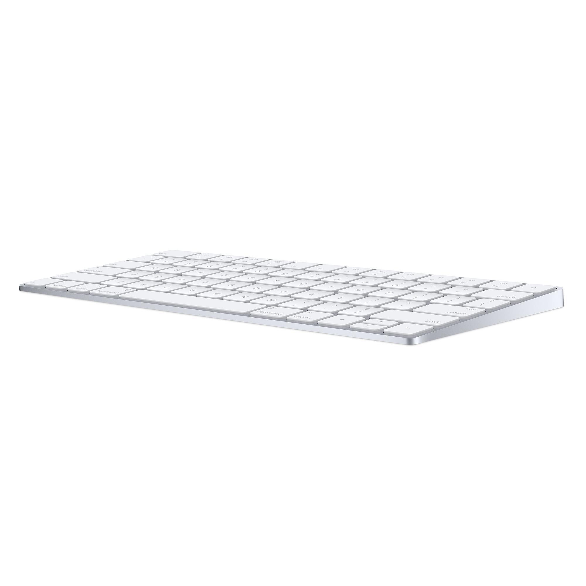 Apple Magic Keyboard - Nederlands