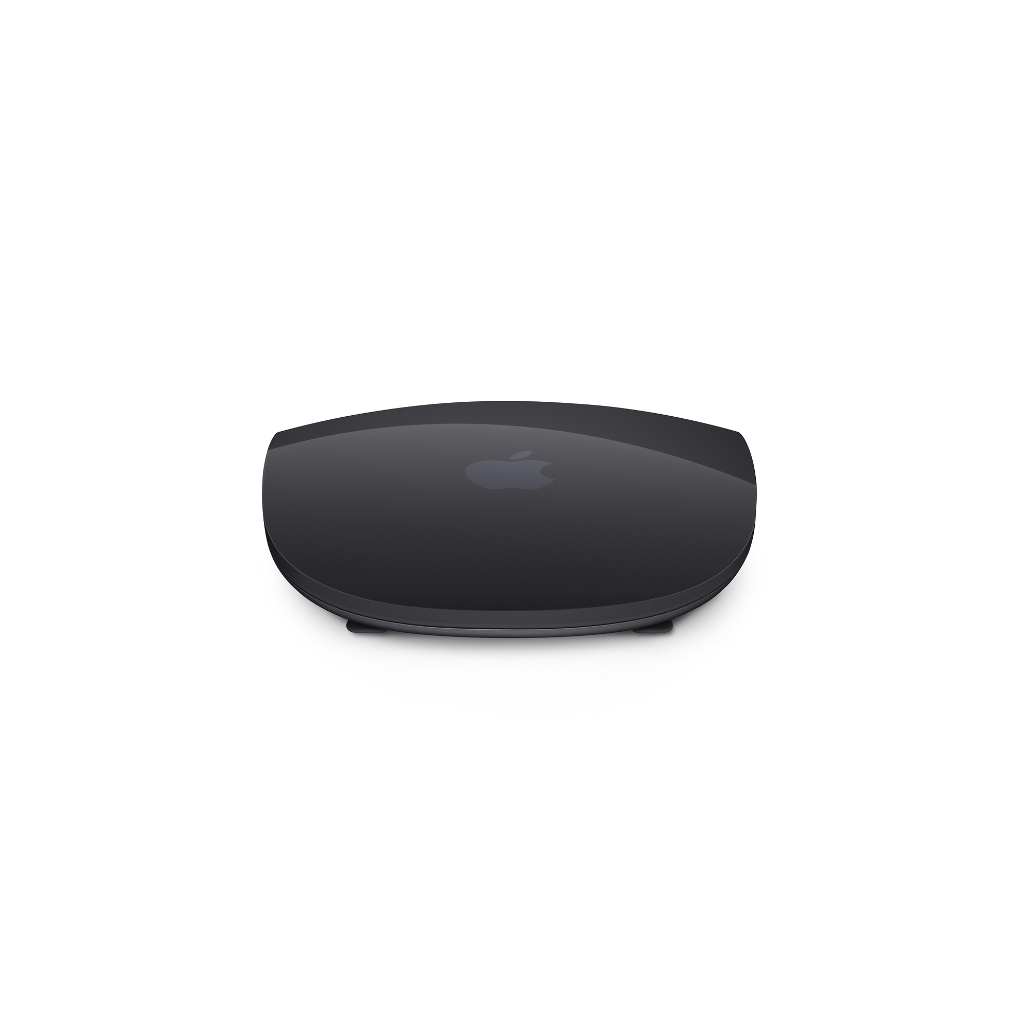 Apple Magic Mouse 2 - Spacegrijs