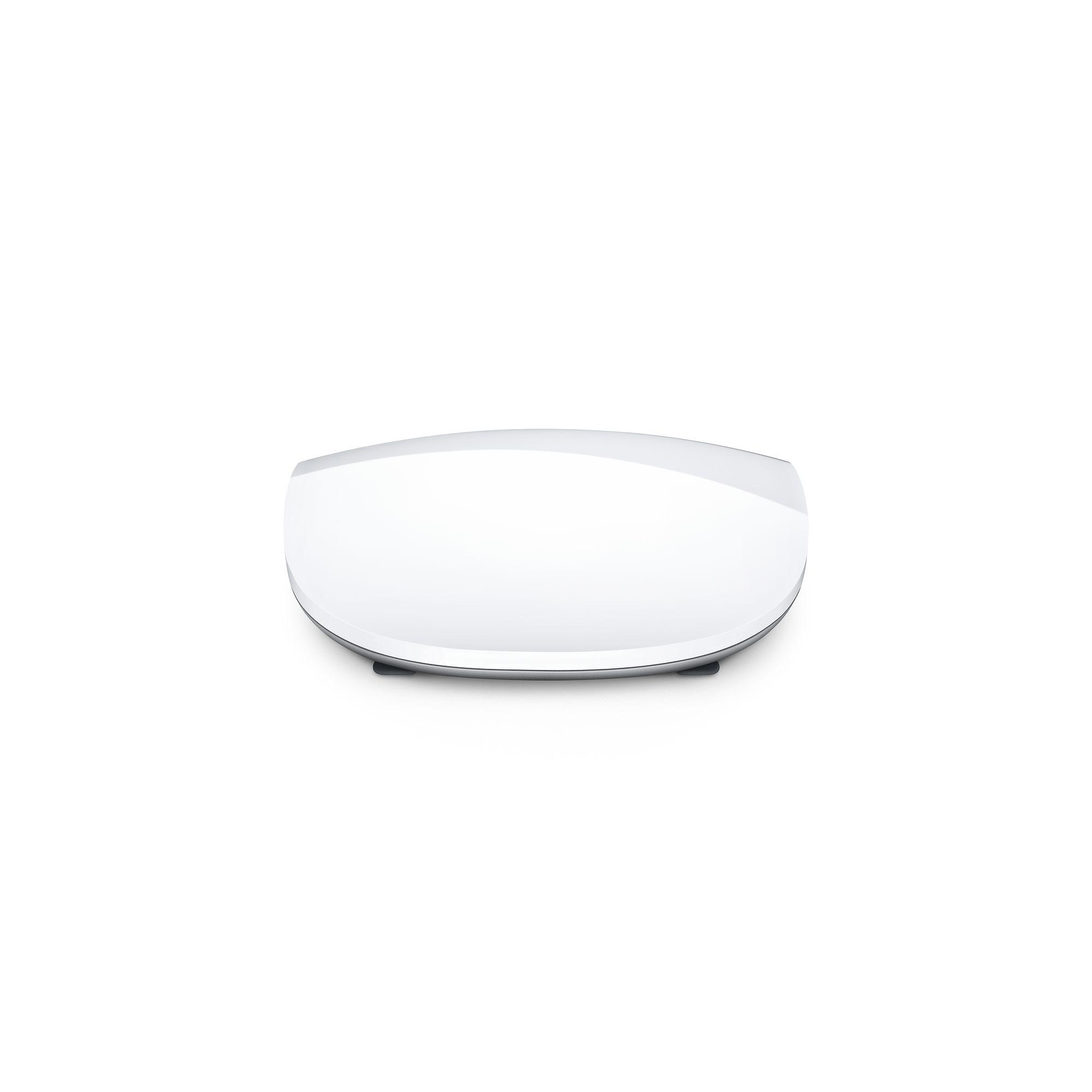 Apple Magic Mouse 2 - Wit