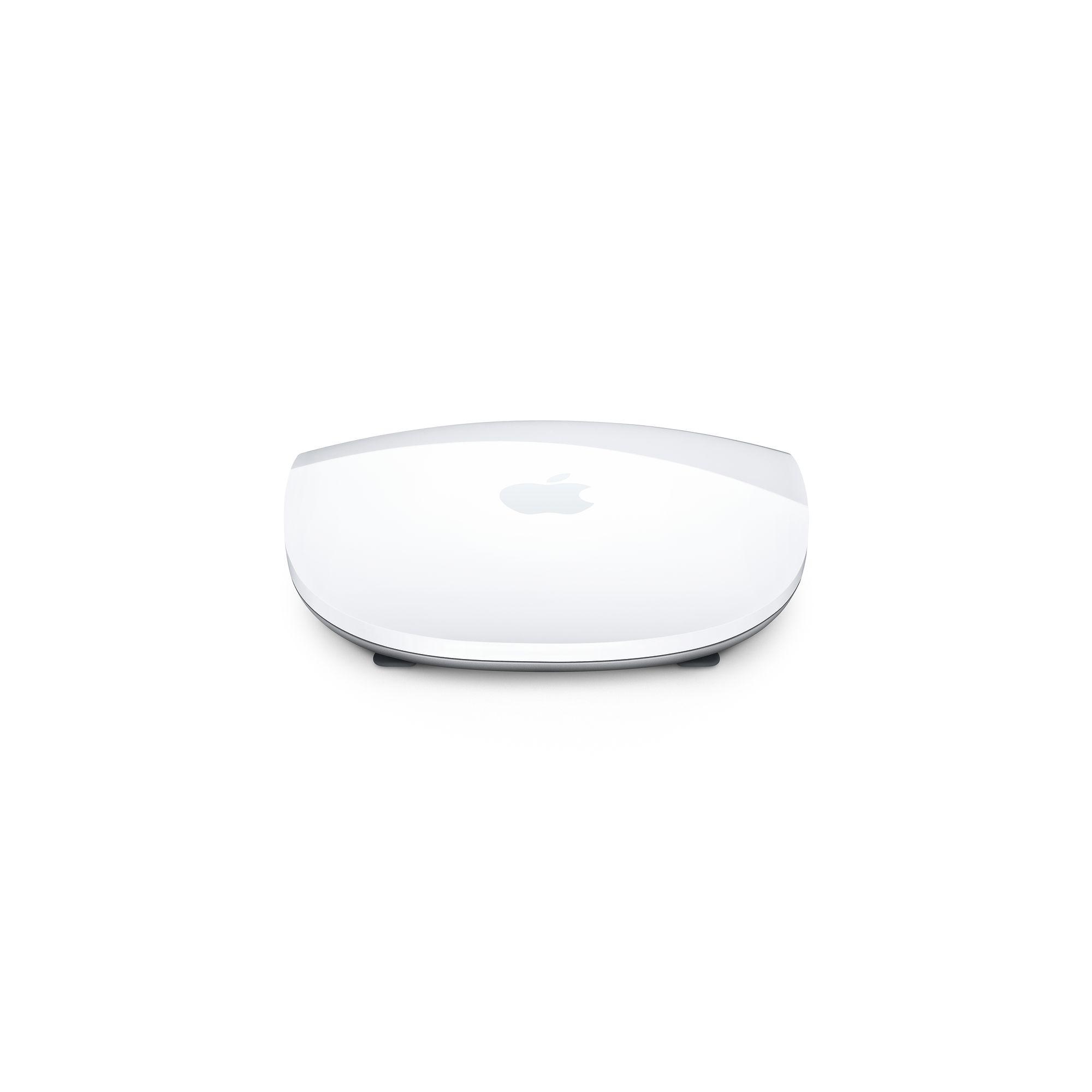 Apple Magic Mouse 2 (Gebruikt)