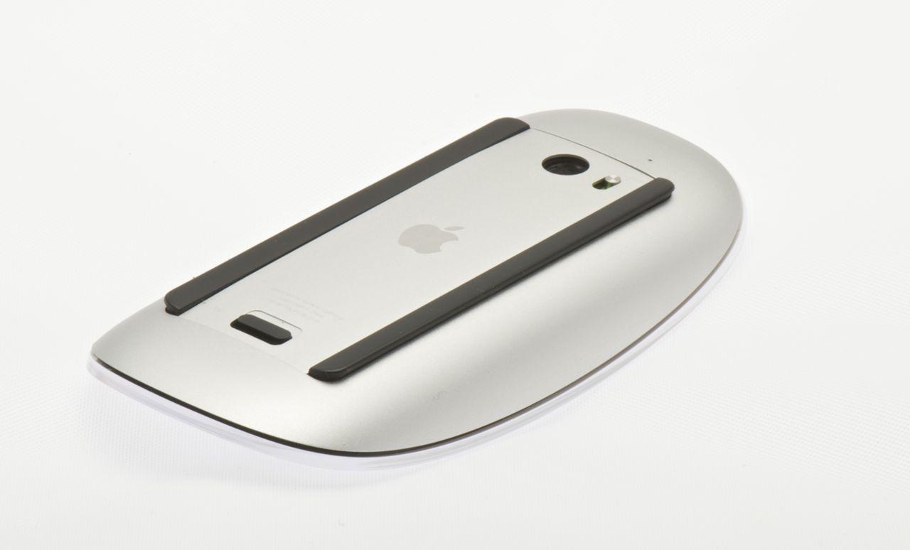 Apple Magic Mouse 1 (Gebruikt)