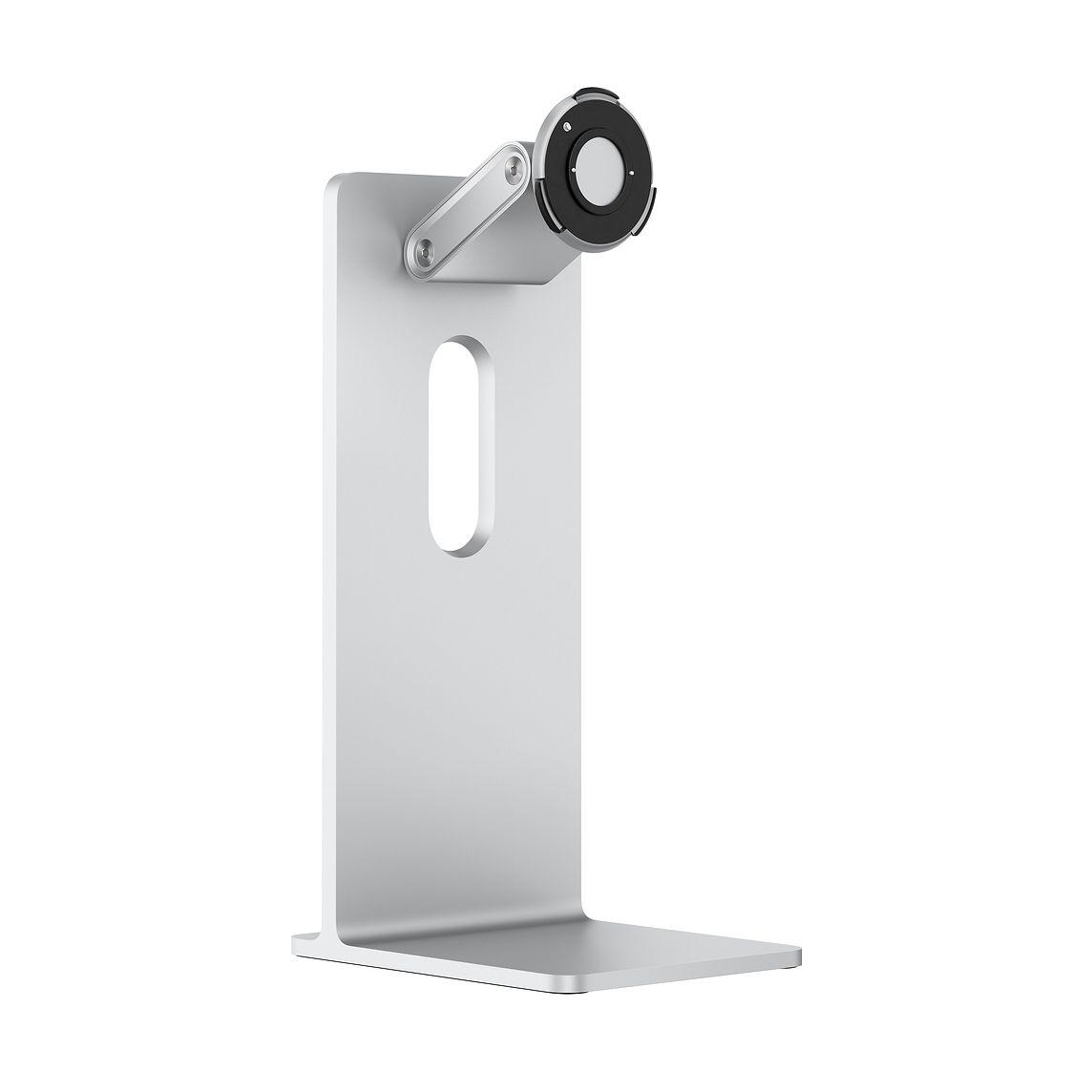 Pro Stand - voor Pro Display XDR