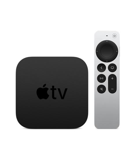 TV - 4K 64 GB (Nieuw)